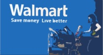 Walmart-Save-Money-Live-Better